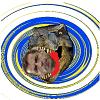 CyberOscar « James Cameron » Av-4573