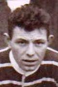Albert MITAINE