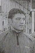 Fabien ABELLA
