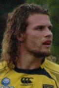 Fabien ALEXANDRE