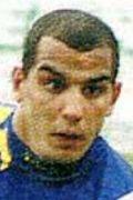 Fouad ALOUACHE