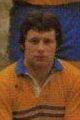 Jean-Luc BONY