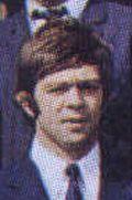 Jacques BRANDELY