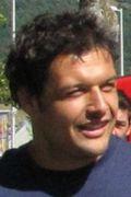 Damien CHOULY