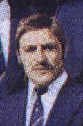 Alain DEFRADAS