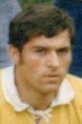 Jean-Jacques DESVERNOIS