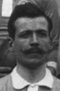 François-Xavier DUTOUR