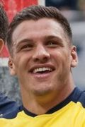 Alexandre FISCHER