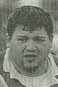 Mohamed GOUASMIA
