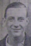 Marcel JEANNIARD