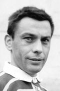 Jean LACAMPAGNE