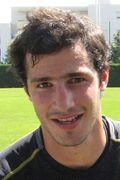 Thierry LACRAMPE