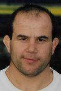 Philippe MAROCCO
