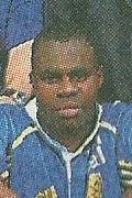Yannick N'GOG