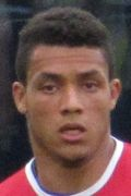 Alexandre NICOUE