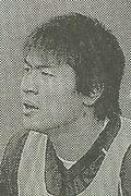 Daisuke OHATA
