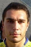 Ludovic RADOSAVLJEVIC