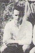 Jean REMOLINS