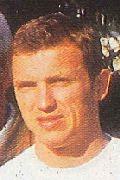 Bertrand RIOUX