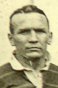 André ROCHON