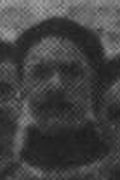 Henri TAILLAND