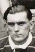 André VESVRE