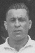 Maurice VIRLOGEUX