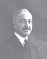 Marcel Michelin