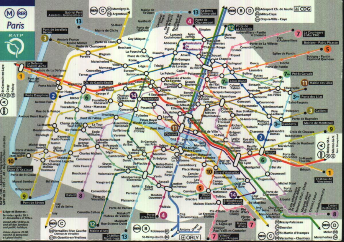 Carte paris stade de france my blog for Jardinerie internet