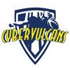 logo cybers