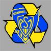 logo mutation