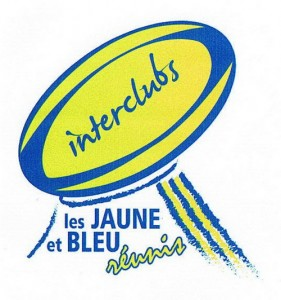 Logo Interclubs