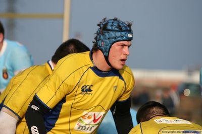 Photo www.auvergne-rugby.fr
