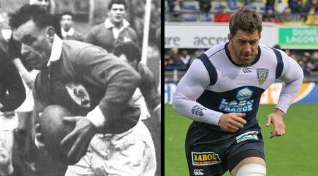 évolution comparaison joueurs rugby