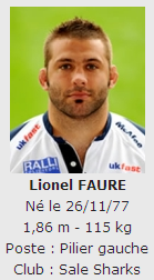 lfaurehx9