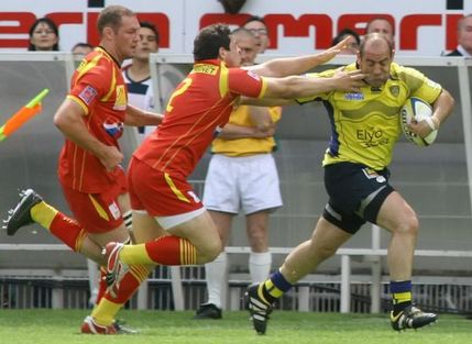 normal_2008-05-17_asm_vs_perpignan_048