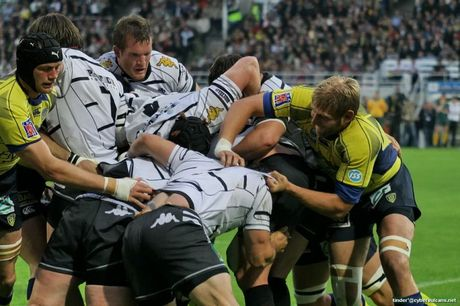 normal_2008-05-23_asm_vs_brive_35