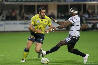 normal_2008-05-23_asm_vs_brive_73