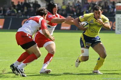 normal_2008-09-27_asm_vs_biarritz_012