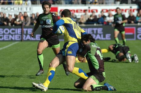 normal_2008-10-25_asm_vs_montauban_08