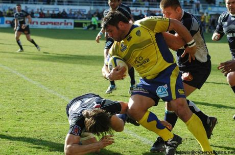 normal_2009-02-28_asm_vs_castres_13