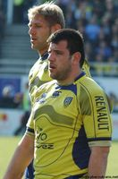 normal_2009-02-28_asm_vs_castres_44