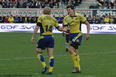 normal_2009-03-14_asm_vs_bourgoin_28