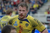 normal_2009-03-14_asm_vs_bourgoin_43