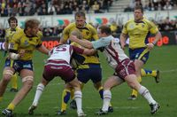 normal_2009-03-14_asm_vs_bourgoin_57