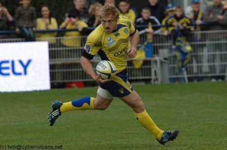 normal_2009-03-14_asm_vs_bourgoin_40