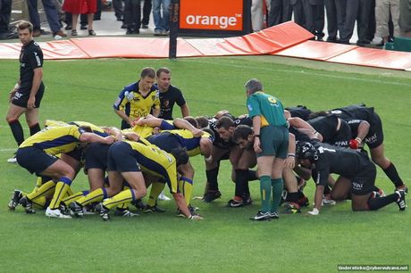 normal_2007-06-02_asm_vs_toulouse_193