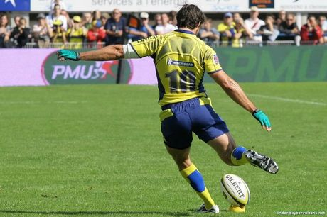 normal_2008-09-27_asm_vs_biarritz_034
