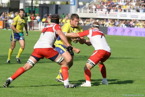 normal_2008-09-27_ASM_vs_Biarritz_086