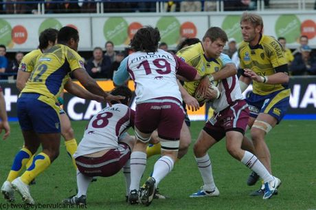 normal_2009-03-14_asm_vs_bourgoin_53